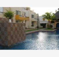 Foto de casa en venta en boulevard de las naciones 23a, alborada cardenista, acapulco de juárez, guerrero, 404101 no 01