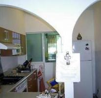 Foto de departamento en venta en boulevard de las naciones 401  313, alborada cardenista, acapulco de juárez, guerrero, 291602 no 01