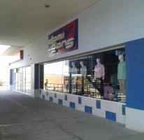 Foto de local en renta en boulevard de las naciones, alborada cardenista, acapulco de juárez, guerrero, 629642 no 01