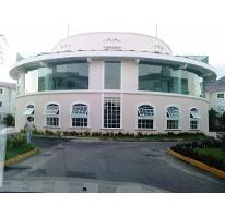 Foto de departamento en venta en boulevard de las naciones, , granjas del márquez, acapulco de juárez, guerrero, 2745672 No. 02