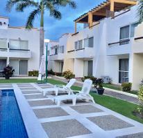 Foto de casa en renta en boulevard de las naciones , granjas del márquez, acapulco de juárez, guerrero, 3476867 No. 01