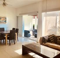 Foto de casa en venta en boulevard de las naciones , la zanja o la poza, acapulco de juárez, guerrero, 1481411 No. 01