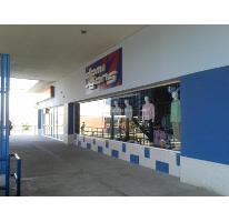 Foto de local en renta en boulevard de las naciones n/a, granjas del márquez, acapulco de juárez, guerrero, 2654155 No. 01