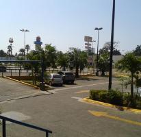 Foto de local en renta en boulevard de las naciones n/a, granjas del márquez, acapulco de juárez, guerrero, 629645 No. 01