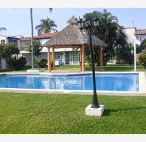 Foto de casa en venta en boulevard de las naciones , olinalá princess, acapulco de juárez, guerrero, 3591768 No. 01