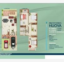 Foto de casa en venta en boulevard de las naciones, plan de los amates, acapulco de juárez, guerrero, 629628 no 01