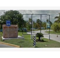 Foto de departamento en venta en boulevard de las naciones rosa de los viento , playa diamante, acapulco de juárez, guerrero, 2242824 No. 01