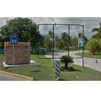 Foto de departamento en venta en boulevard de las naciones, rosa de los vientos , playa diamante, acapulco de juárez, guerrero, 2392457 No. 01