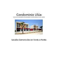 Foto de local en venta en boulevard de las palmas , las palmas, medellín, veracruz de ignacio de la llave, 1909935 No. 01