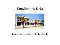 Foto de local en venta en boulevard de las palmas , las palmas, medellín, veracruz de ignacio de la llave, 953485 No. 01