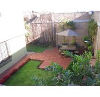 Foto de casa en venta en boulevard de las rosas 221, jardines de durango, durango, durango, 2418398 No. 01