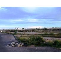 Foto de terreno habitacional en venta en  0, ampliación senderos, torreón, coahuila de zaragoza, 2646463 No. 01