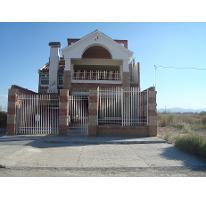 Foto de local en renta en boulevard de los arboles 1240, ampliación senderos, torreón, coahuila de zaragoza, 2129457 No. 02