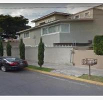 Foto de casa en venta en boulevard de los continentes 118, valle dorado, tlalnepantla de baz, méxico, 4219237 No. 01