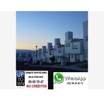 Foto de casa en venta en boulevard de los gobernadores 1003, monte blanco ii, querétaro, querétaro, 2825867 No. 01