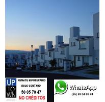 Foto de casa en venta en boulevard de los gobernadores , monte blanco ii, querétaro, querétaro, 2828966 No. 01