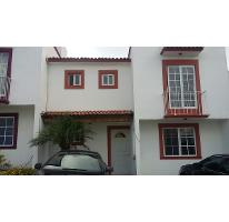 Foto de casa en venta en boulevard de los gobernadores , monte blanco iii, querétaro, querétaro, 2485897 No. 01