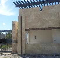 Foto de casa en venta en boulevard de los grandes pintores 9, los fresnos, torreón, coahuila de zaragoza, 4385897 No. 01