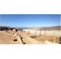 Foto de terreno habitacional en venta en boulevard de los lagos sur 908, los lagos, ensenada, baja california, 2688599 No. 02