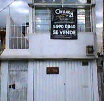Propiedad similar 2345852 en Boulevard De Los Pochtecas.