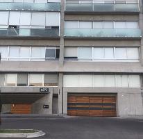 Foto de departamento en venta en boulevard de los reyes (masik 40) 0, san bernardino tlaxcalancingo, san andrés cholula, puebla, 2412354 No. 01