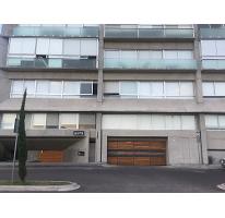 Foto de departamento en venta en boulevard de los reyes (masik 40) 6593, san bernardino tlaxcalancingo, san andrés cholula, puebla, 2412354 No. 01