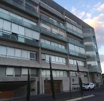 Foto de departamento en venta en boulevard de los reyes (masik 40) , san bernardino tlaxcalancingo, san andrés cholula, puebla, 3579764 No. 01