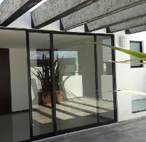 Foto de casa en venta en boulevard de los volcanes sur , santa clara ocoyucan, ocoyucan, puebla, 3908342 No. 01