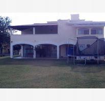Foto de casa en venta en boulevard de santa anita 28, santa anita, tlajomulco de zúñiga, jalisco, 2221818 no 01