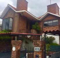Foto de casa en renta en boulevard del arco , condado de sayavedra, atizapán de zaragoza, méxico, 3959066 No. 01