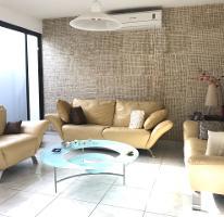 Foto de casa en venta en boulevard del conchal 13, el conchal, alvarado, veracruz de ignacio de la llave, 4649026 No. 01