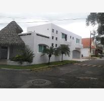 Foto de casa en venta en boulevard del conchal 35, rincon del conchal, alvarado, veracruz de ignacio de la llave, 3868977 No. 01