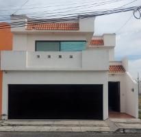 Foto de casa en renta en boulevard del mar 300, costa de oro, boca del río, veracruz de ignacio de la llave, 0 No. 01