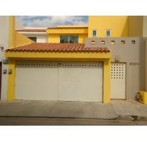Foto de casa en venta en  , sábalo country club, mazatlán, sinaloa, 2946857 No. 01