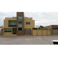 Foto de casa en venta en boulevard del sol 2, lomas del sol, alvarado, veracruz de ignacio de la llave, 2645481 No. 01