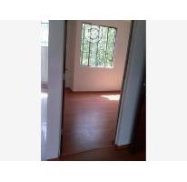 Foto de departamento en venta en boulevard del temoluco 0, residencial acueducto de guadalupe, gustavo a. madero, distrito federal, 2662944 No. 01