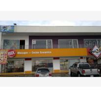 Foto de local en renta en boulevard del universo , la conquista, culiacán, sinaloa, 2821701 No. 01