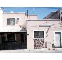 Foto de casa en venta en boulevard del valle 642, la hacienda iii, ramos arizpe, coahuila de zaragoza, 2648914 No. 01