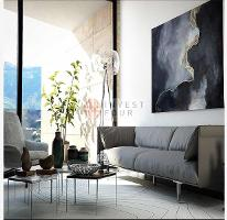 Foto de departamento en venta en boulevard díaz ordaz/torre milán, pre venta de hermosos deptos. 0, santa maría, monterrey, nuevo león, 0 No. 01