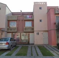 Foto de casa en venta en boulevard el dorado 59, privada paladio viv. 103, manzana 4, lt. 7 , el dorado, tultepec, méxico, 4293368 No. 01