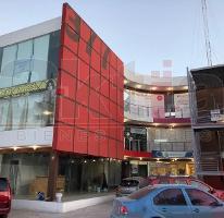 Foto de edificio en venta en boulevard el maestro 377, las fuentes, reynosa, tamaulipas, 2776824 No. 01