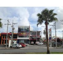 Foto de edificio en venta en boulevard el maestro , las fuentes, reynosa, tamaulipas, 1841342 No. 01