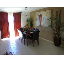 Foto de casa en venta en boulevard el rosario 211, verona, tijuana, baja california, 1335031 No. 04