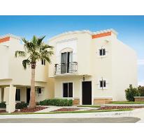 Foto de casa en venta en boulevard el rosario 211, verona, tijuana, baja california, 980585 No. 01