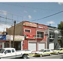 Foto de local en renta en boulevard emilio sanchez piedras # 611 altos, centro, apizaco, tlaxcala, 3987659 No. 01