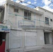 Foto de local en renta en boulevard enrique cabrera no3074 , humaya, culiacán, sinaloa, 4012731 No. 01