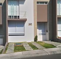 Foto de casa en venta en boulevard esmeralda , corregidora, querétaro, querétaro, 0 No. 01
