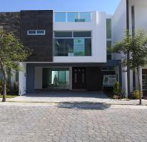 Foto de casa en venta en boulevard europa 1, angelopolis, puebla, puebla, 0 No. 01