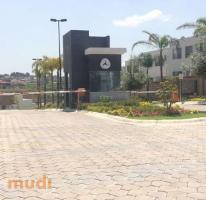 Foto de terreno habitacional en venta en boulevard europa 121, lomas de angelópolis ii, san andrés cholula, puebla, 0 No. 01