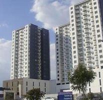 Foto de departamento en renta en boulevard europa 15, alta vista, san andrés cholula, puebla, 2395976 no 01